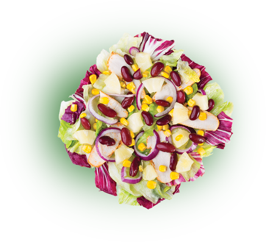 salatka-head-2